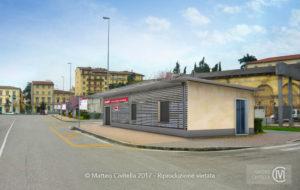FOTOINSERIMENTO_Firenze_fermata_bus_1_prog