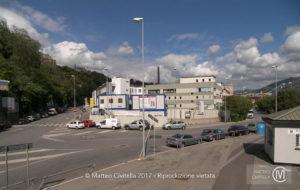FOTOINSERIMENTO_Genova_Cornigliano_Torre_Campi_att