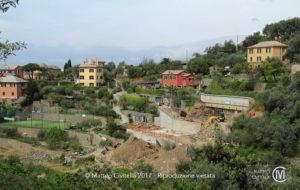 FOTOINSERIMENTO_Genova_Ristrutturazione_Ville_att