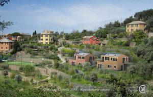 FOTOINSERIMENTO_Genova_Ristrutturazione_Ville_prog