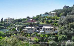FOTOINSERIMENTO_Genova_Ristrutturazione_Ville_realizzato