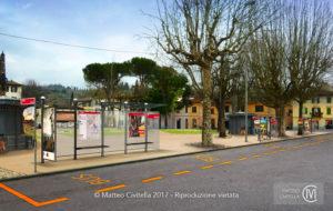 FOTOINSERIMENTO_Lucca_fermata_bus_1_prog