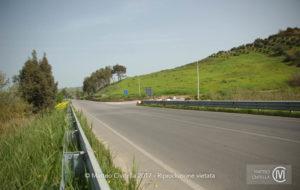 FOTOINSERIMENTO_Palermo_Progetto_stradale_1_att