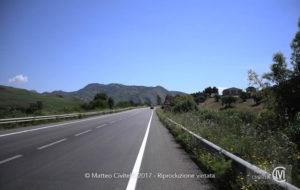 FOTOINSERIMENTO_Palermo_Progetto_stradale_3_att