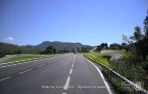 FOTOINSERIMENTO_Palermo_Progetto_stradale_3_prog_1