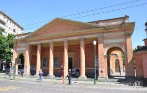 FOTOINSERIMENTO_Parma_fermata_bus_1_att