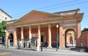FOTOINSERIMENTO_Parma_fermata_bus_1_prog