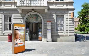 FOTOINSERIMENTO_Parma_fermata_bus_2_prog