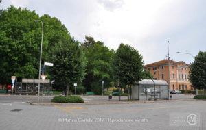 FOTOINSERIMENTO_Pavia_Autostazione_fermata_1_att