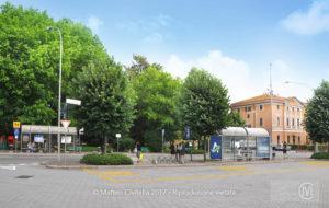 FOTOINSERIMENTO_Pavia_Autostazione_fermata_1_prog