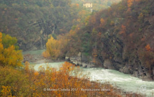 FOTOINSERIMENTO_Piacenza_Impianto_Idroelettrico_Trebbia_2_att