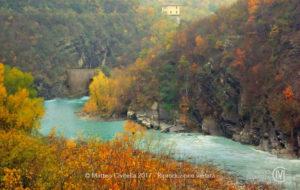 FOTOINSERIMENTO_Piacenza_Impianto_Idroelettrico_Trebbia_2_prog