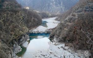 FOTOINSERIMENTO_Piacenza_Impianto_Idroelettrico_Trebbia_att