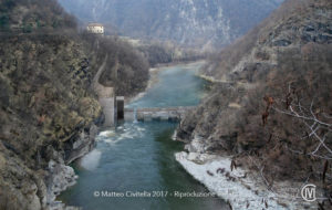FOTOINSERIMENTO_Piacenza_Impianto_Idroelettrico_Trebbia_prog