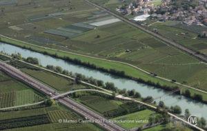 FOTOINSERIMENTO_Trento_Impianto_idroelettrico_fiume_Adige_1_att