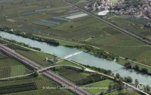 FOTOINSERIMENTO_Trento_Impianto_idroelettrico_fiume_Adige_1_prog