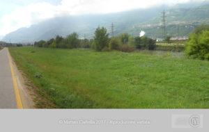 FOTOINSERIMENTO_Trento_Impianto_idroelettrico_fiume_Adige_3_att