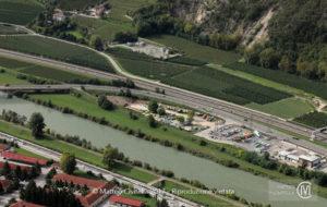 FOTOINSERIMENTO_Trento_Impianto_idroelettrico_fiume_Adige_4_att