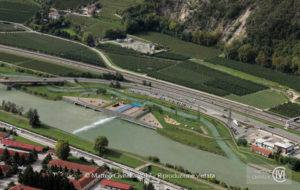 FOTOINSERIMENTO_Trento_Impianto_idroelettrico_fiume_Adige_4_prog