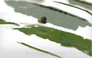 FOTOINSERIMENTO_Trento_Impianto_idroelettrico_fiume_Adige_4_prog_4