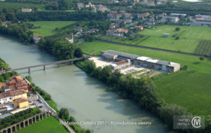 FOTOINSERIMENTO_Trento_Impianto_idroelettrico_fiume_Adige_5_att