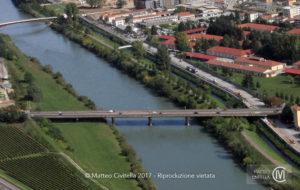 FOTOINSERIMENTO_Trento_Impianto_idroelettrico_fiume_Adige_6_att