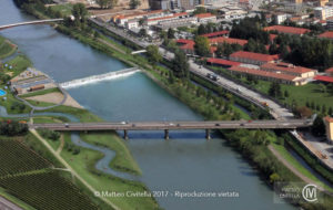 FOTOINSERIMENTO_Trento_Impianto_idroelettrico_fiume_Adige_6_prog