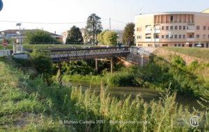 FOTOINSERIMENTO_Verona_Riqualificazione_Ponte_della_Motta_att