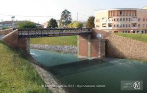 FOTOINSERIMENTO_Verona_Riqualificazione_Ponte_della_Motta_prog