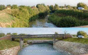 FOTOINSERIMENTO_Verona_Riqualificazione_Ponte_della_Motta_prog_2