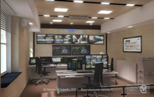 RENDER_Cagliari_Monserrato_Stazione_di_controllo_1