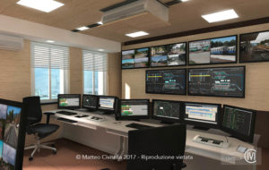 RENDER_Cagliari_Monserrato_Stazione_di_controllo_2
