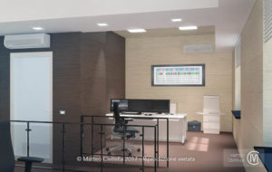 RENDER_Cagliari_Monserrato_Stazione_di_controllo_3