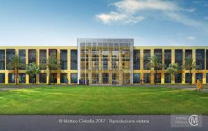 RENDER_Centro_Commerciale_ingresso_1