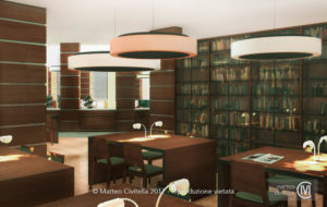 RENDER_Ciad_Biblioteca_studenti_1