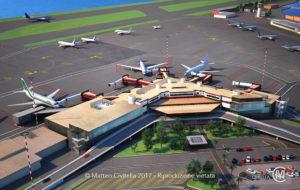 RENDER_Genova_Aeroporto_Ampliamento_Volo_2