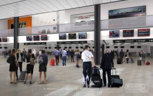 RENDER_Genova_Aeroporto_Ampliamento_interno_1_atrio