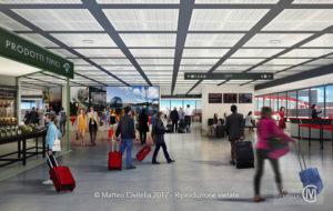 RENDER_Genova_Aeroporto_Ampliamento_interno_3_gate