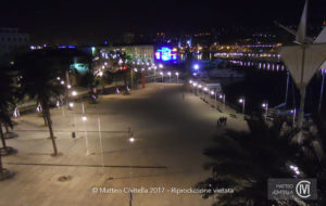 RENDER_Genova_Porto_Antico_Rotary_Club_att