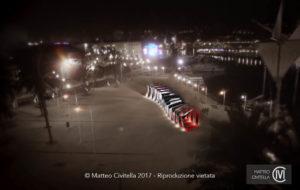 RENDER_Genova_Porto_Antico_Rotary_Club_prog