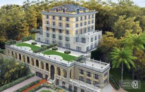 RENDER_Genova_Ristrutturazione_Villa_Gorgona_1