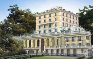 RENDER_Genova_Ristrutturazione_Villa_Gorgona_2
