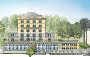 RENDER_Genova_Ristrutturazione_Villa_Gorgona_5_prospetto