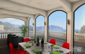 RENDER_Genova_Ristrutturazione_villa_privata_interni_6_living