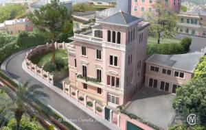 RENDER_Genova_Ristrutturazione_villa_privata_volo_1