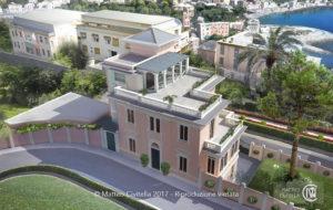 RENDER_Genova_Ristrutturazione_villa_privata_volo_3