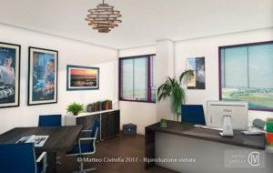 RENDER_Genova_Ufficio_interno_2