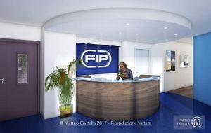 RENDER_Genova_Ufficio_interno_3