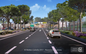 RENDER_Messina_Autostrada_Casello_1