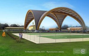 RENDER_Niefang_Centro_sportivo_1